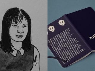 Feminist Critiques of Comics Histor(iograph)y