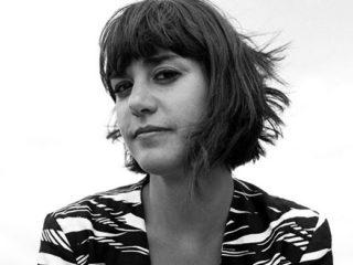Alexandra Zsigmond (USA)